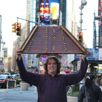 IMG_0869[1] Paul Times Square 2
