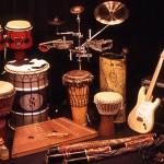 mb_instruments_hi